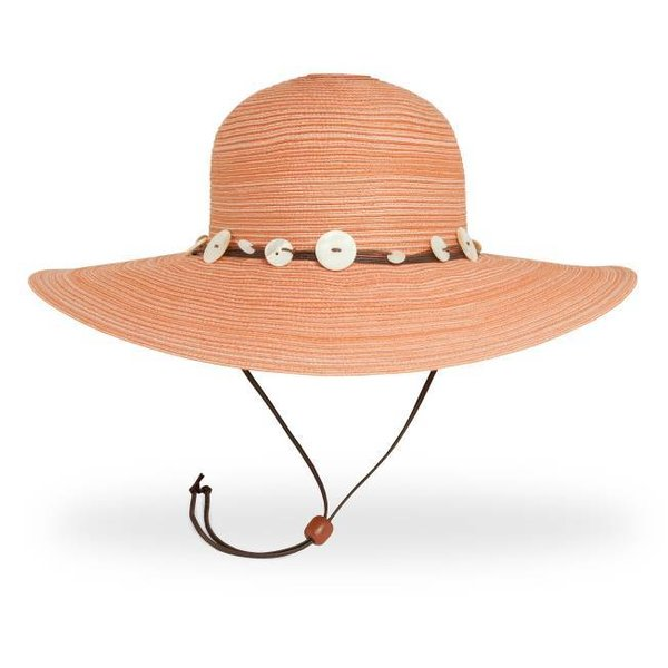 Sunday Afternoons – Caribbean Hat: Stilvoller UV-Hut