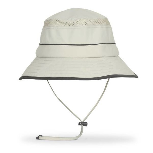 Sunday Afternoons – Solar Bucket Hat: UV-Hut im Fischerhut-Style