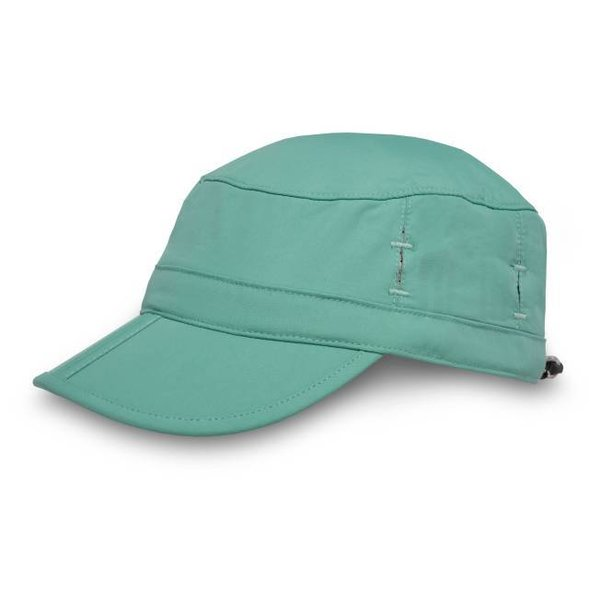 Sunday Afternoons – Sun Tripper Cap: UV-Kappe im Street-Style