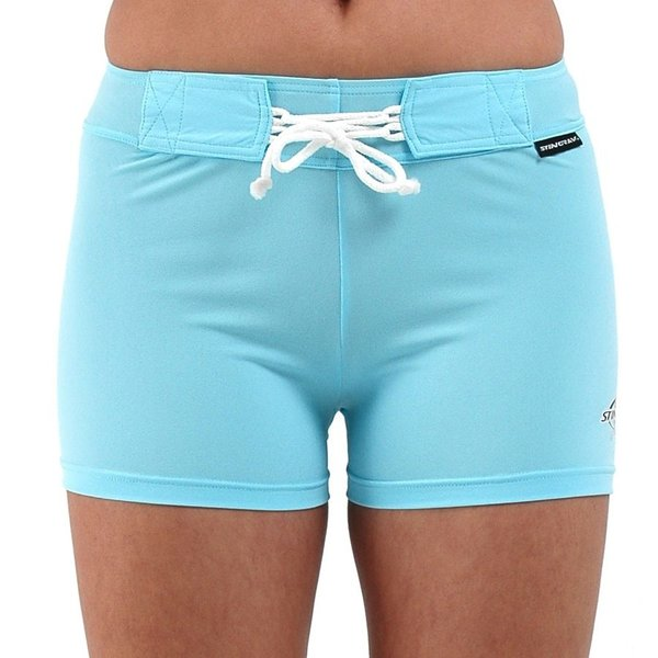 Stingray Australia – Swim Short: Kurze UV-Schwimmshort