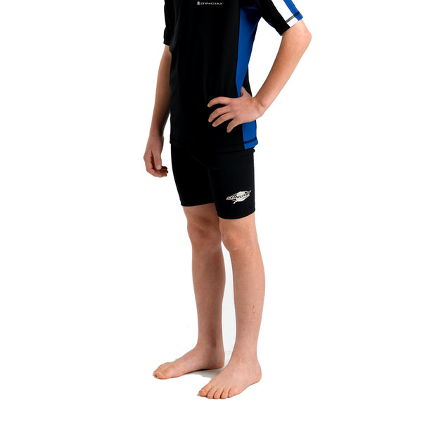Stingray Australia – Youth Jammer Short: Kurze UV-Schwimmshort