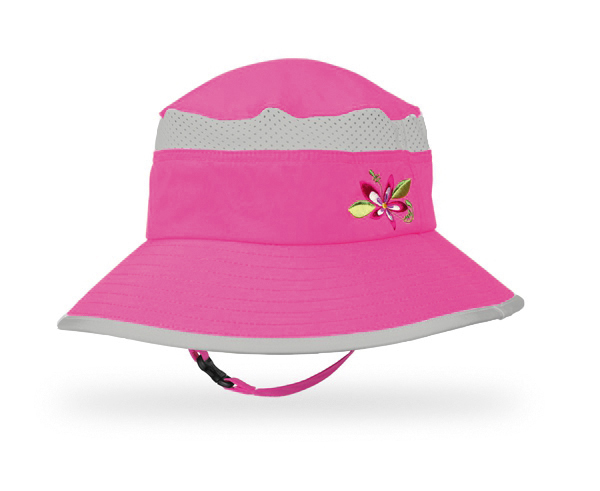 Sunday Afternoons Kids Fun Bucket Hat – UV-Hut