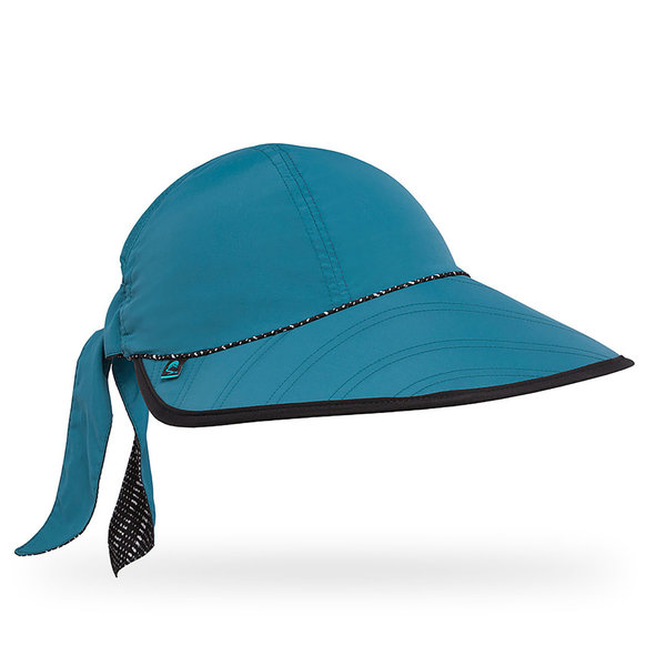 Sunday Afternoons – Sun Seeker Hat: Feminine UV-Kappe