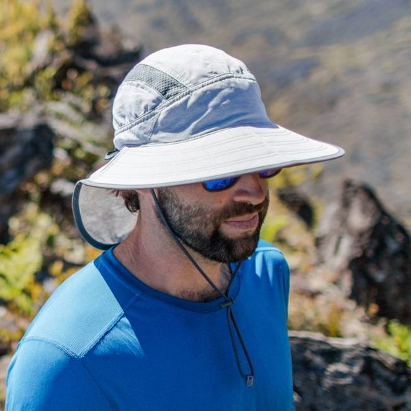 Sunday Afternoons – Ultra Adventure Hat