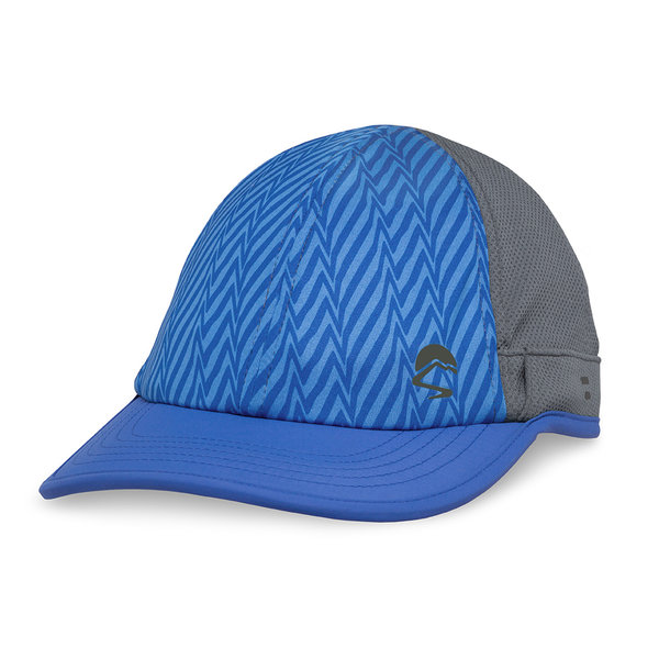 Sunday Afternoons – UVShield Cool Cap: UV-Kappe
