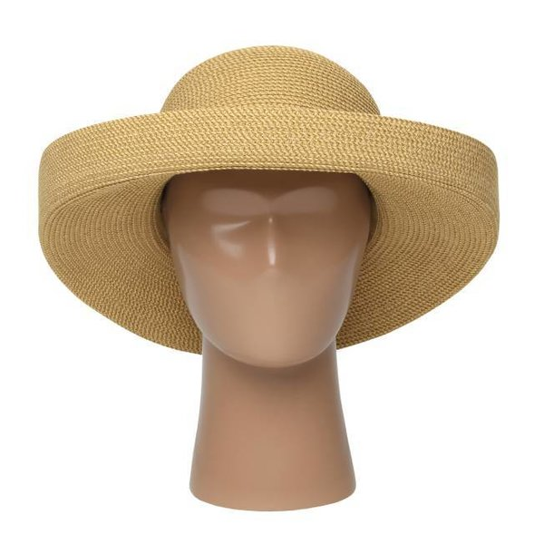 Sunday Afternoons – Kauai Hat: Eleganter UV-Hut