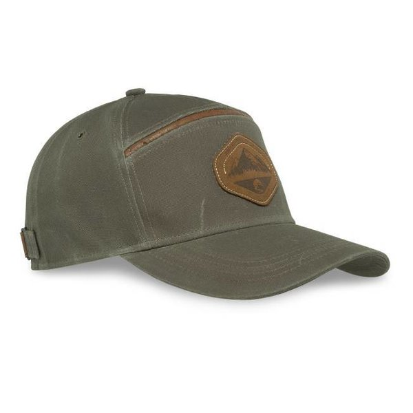 Sunday Afternoons – Field Cap: UV-Kappe im Vintage-Design