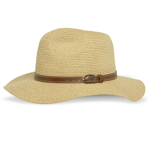 Sunday Afternoons – Coronado Hat: UV-Hut im Bohemian-Style