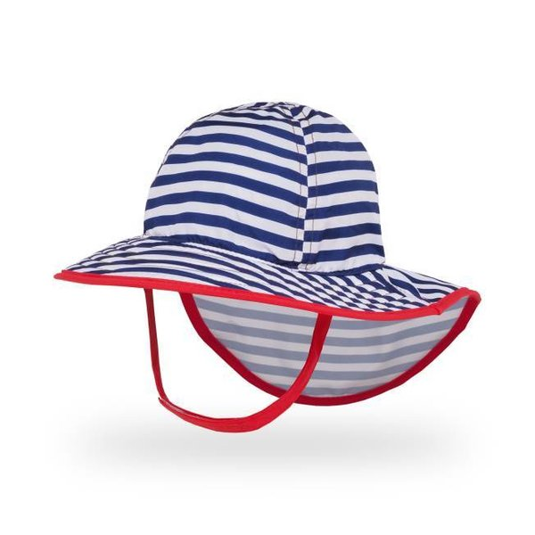 Sunday Afternoons – Infant Sunsprout Hat: UV-Hut für die Kleinsten