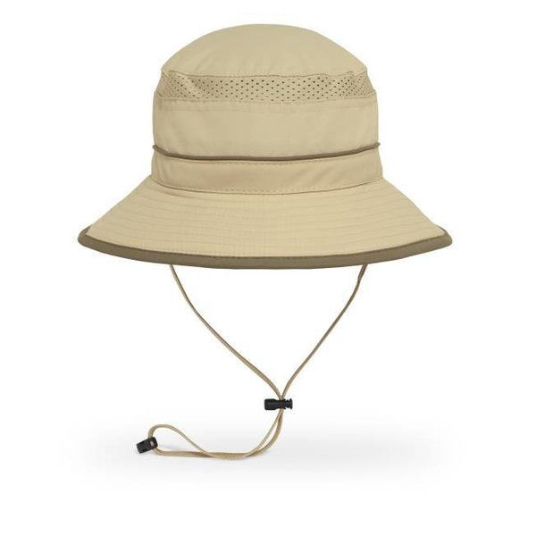 Sunday Afternoons – Kids Fun Bucket Hat: UV-Hut